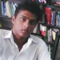 Rohit k singh  - Tutor at home