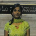 manjula s m - Tutors mathematics