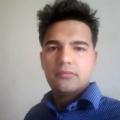 Javed Mistry - Logo designers