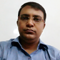 Deepak Bhatia - Tutors mathematics