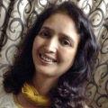 Noorjahan - Bridal mehendi artist