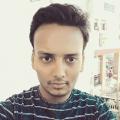 Vivek Gautam - Tutor at home