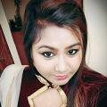 Priyanka Dudeja - Tutor at home