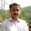Vivek Gupta - Class vitoviii
