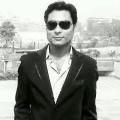 Abhishek Pandey - Tutor at home