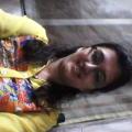 CA Kinjal Khetani Mirani - Tutors english