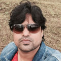 Harshad Ashwini Dilip Dongre - Architect