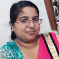 Naveena - Tutors science