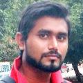 Avinash Mishra - Class ixtox