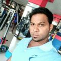 Prem Mohan - Fitness trainer at home