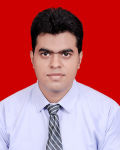 Neeraj Sharma - Tutors science