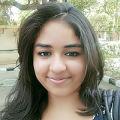 Swati Kharbanda - Tutors mathematics