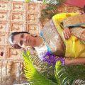 Anitha Reddy - Class itov