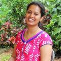 Anusha V Rao - Tutors science