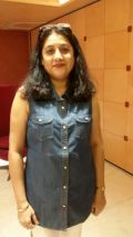Rupa Mehta  - Tutor at home