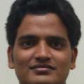 Ganesh Padhi - Tutors mathematics