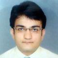 Ankit Malhotra - Tutors mathematics