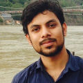 Atender Sharma - Tutors mathematics