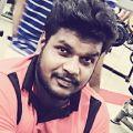 Jayavardarajan - Fitness trainer at home