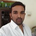 O Bharat kumar - Tutors english
