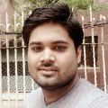 Shailesh Mishra - Tutors science