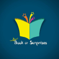 Book of surprises - Wedding planner