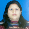 Meena Trivedi - Tutors science