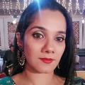 Sana Fatima Razi - Nutritionists