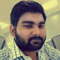 Piyush Singh - Tutor at home