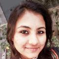 Neha Beniwal - Tutors science