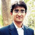 Sachin Betawar - Tutors mathematics