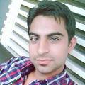 Nayeem Khan - Web designer