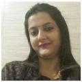 Neha Jain - Class itov