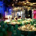 vikas  - Wedding caterers