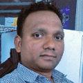 Anandraj Pollayya - House painters