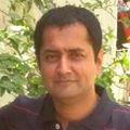 Rajesh Mehta  - Astrologer