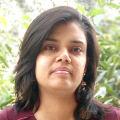 Seema Sinha - Tutors science