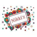 Nikita Nawalgaria - Birthday party planners