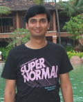 Surendra - Tutor at home
