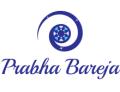 Prabha Bareja - Wedding makeup artists