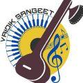 Vaidik Sangeet - Guitar classes