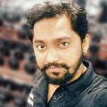 Suraj Gadekar  - Fitness trainer at home