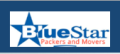 Blue Star Packers and Movers - Packer mover local
