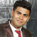 Sahil Saini - Interior designers