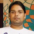 Rohit - Web designer