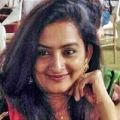 Nisha Jadeja - Wedding makeup artists