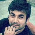 Rajeev Kumar - Djs