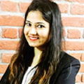 Neha Sharma - Class itov