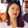 Dr. Neelu Yirang - Physiotherapist