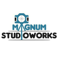 Magnum Studioworks - Wedding photographers